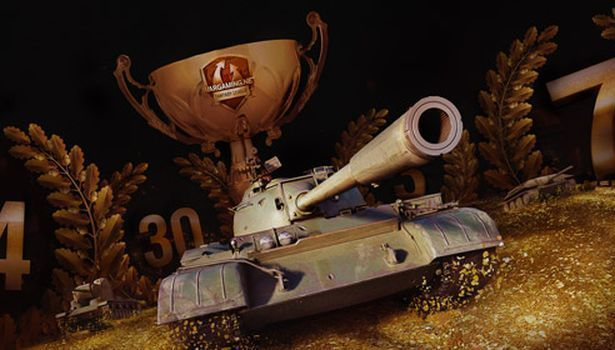 Fantasy Tanks Increases Prizing for Season II