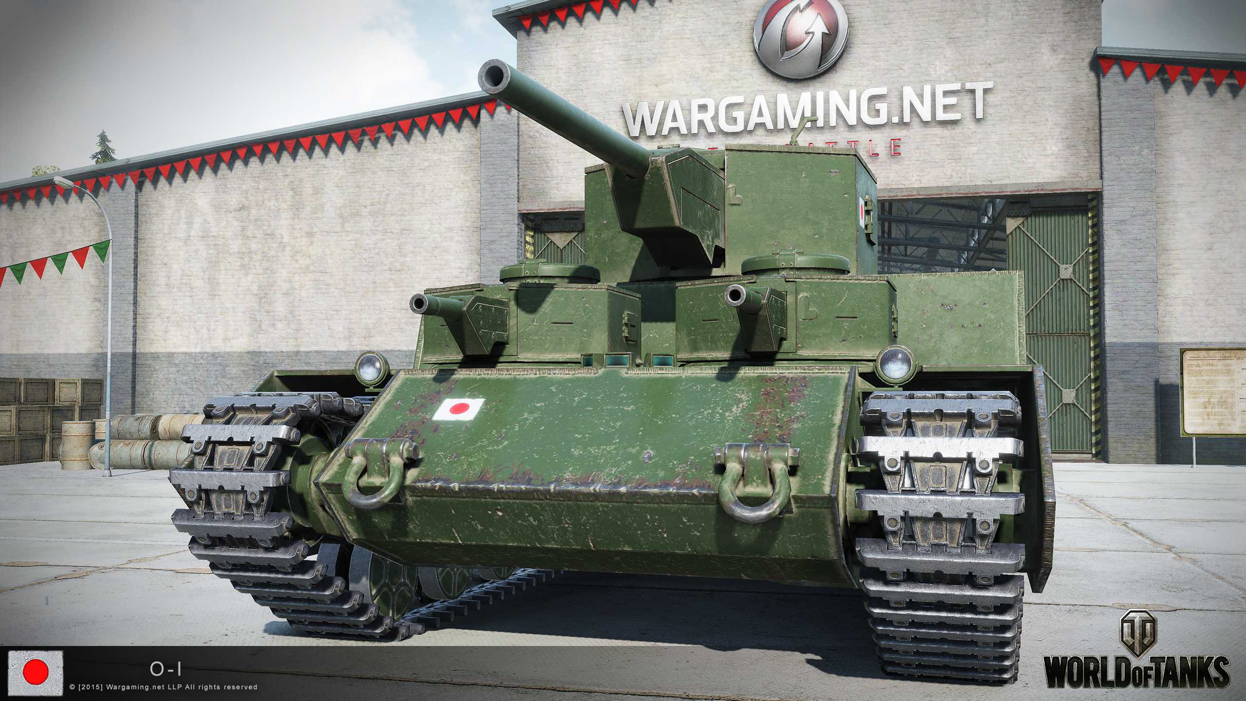 Japanese Heavy Tanks Indev-729-o-i_2