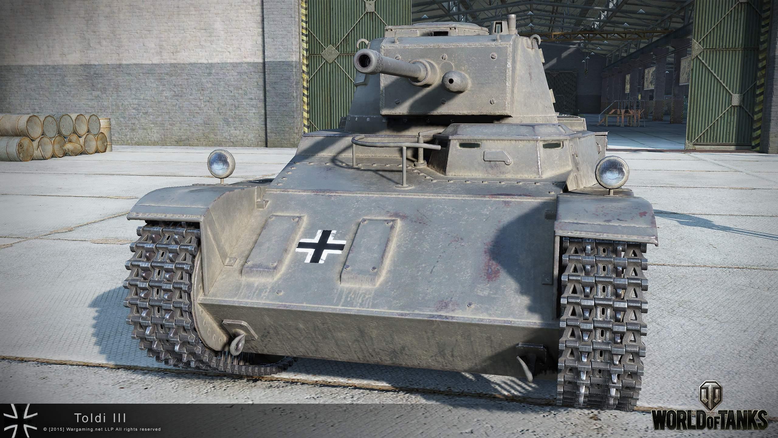 world of tanks matilda guide