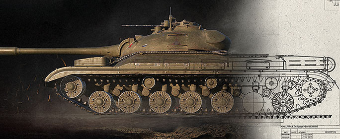 how to play world of tanks generals