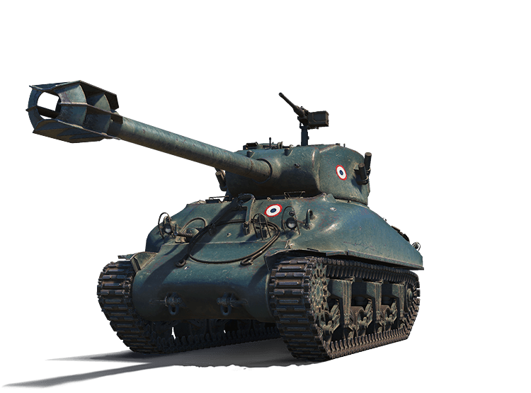 M 56 Scorpion For Sale In California: Feast Deals Day 4: M4A1 Revalorisé And M56 Scorpion