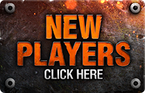 New Players - Click Here!