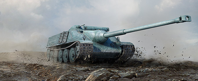 world of tanks accurate penetration mod