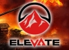 Tanker Q&A: Statik talks eLevate, High Woltage Caballers