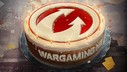 Gift Tank and Big Discounts for Wargaming's 18th!