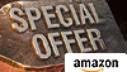 Offer for Amazon Payments Users
