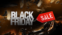 Limited-Time Black Friday Sales