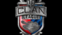 Clan League Championship Finals