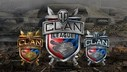 Catch This Week's Clan League Action