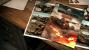 World of Tanks is Now a Comic