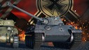 Weekend Sales Feature German Vehicles, XP Conversion and More