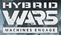 "Wargaming's New ""Hybrid Wars"" Storms the Premium Shop"