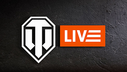 World of Tanks Live - New Firefox Extension