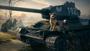 "Why the T-34-85 ""Rudy"" Could Be Your New Best Friend"