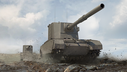 "Get ""On Track"" to the FV4005 Tank Destroyer!"