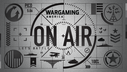Watch Club Wargamers Livestream the New Panzer 58 Mutz!
