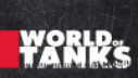 World of Tanks Magazine: A Player's Family WWII Story