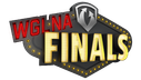 The WGLNA Finals Are Rolling to Las Vegas!