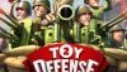 Toy Defense 2 Remastered: Out Now!