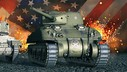 American Tank Discounts and Missions This Week Only!