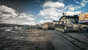 20 Secrets About World of Tanks