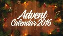 Advent Calendar 2016: Daily Tank Sales!