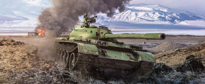 world of tanks medium tank guide