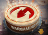 Wargaming's Anniversary Party!