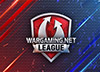 WGLNA Week 6: Battling for Playoff Positions