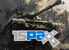 Wargaming at PAX Prime: New Details!