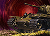 Ancient Weapon Sale: KV-220!
