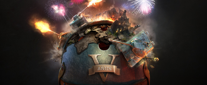wot_5th-anniversary-_article-header_684x
