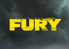 "Win a Trip to the Premiere of ""Fury"""