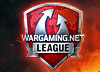 Wargaming.net League North America Fires Up World of Tanks Competition