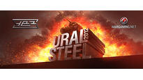 Ural Steel 2012 NA Qualifiers