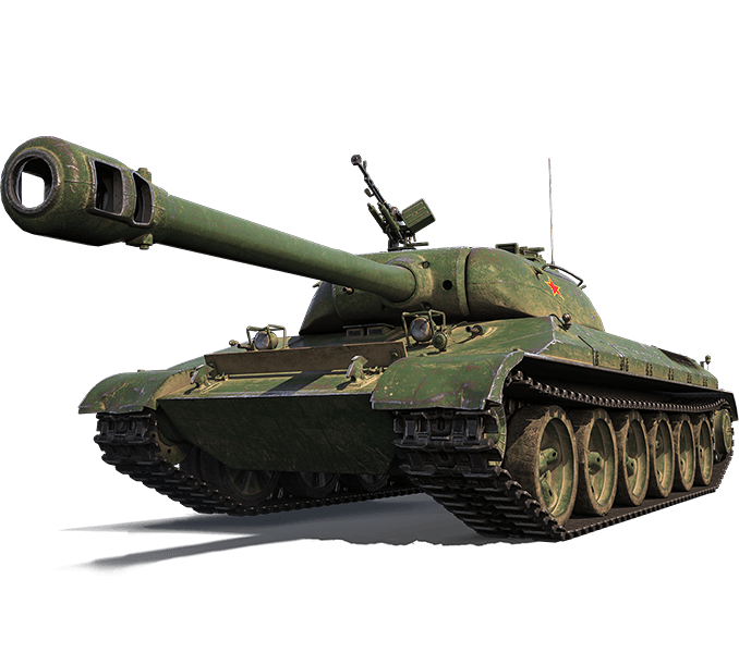world of tanks how to get gold