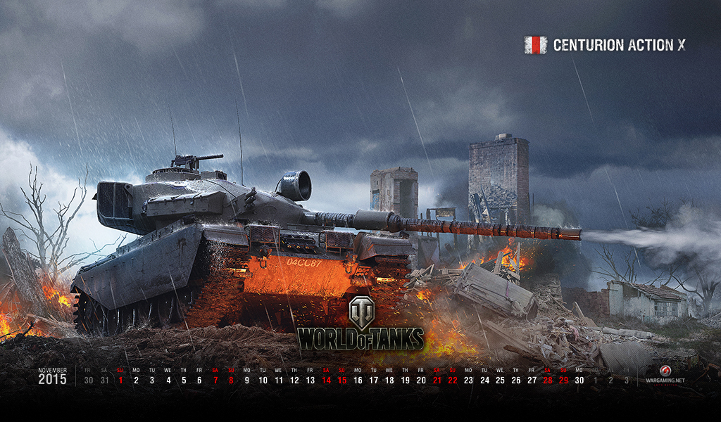 wot mod free download