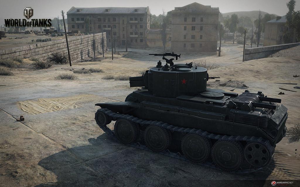 [Tự Truyện] Chiến Tăng Cuối Cùng - The Last Tank (đã Update Chap 20 -Tạm ngưng Update)