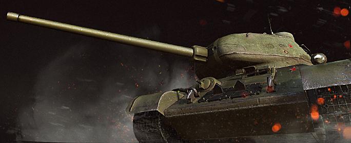 World of tanks sd клиент торрент