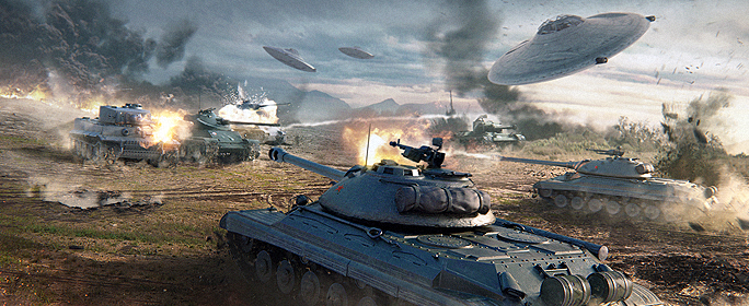 Announcing clan wars armageddon clan wars world of tanks the world of tanks team is proud to announce the clan wars event armageddon armageddon involves bold new battle plans secret technology hidden areas sciox Image collections