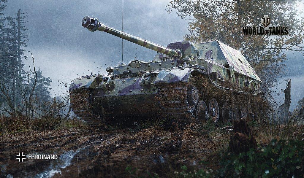 2009 online naptár October 2016: Wallpaper & Calendar | Tanks: World of Tanks media  2009 online naptár