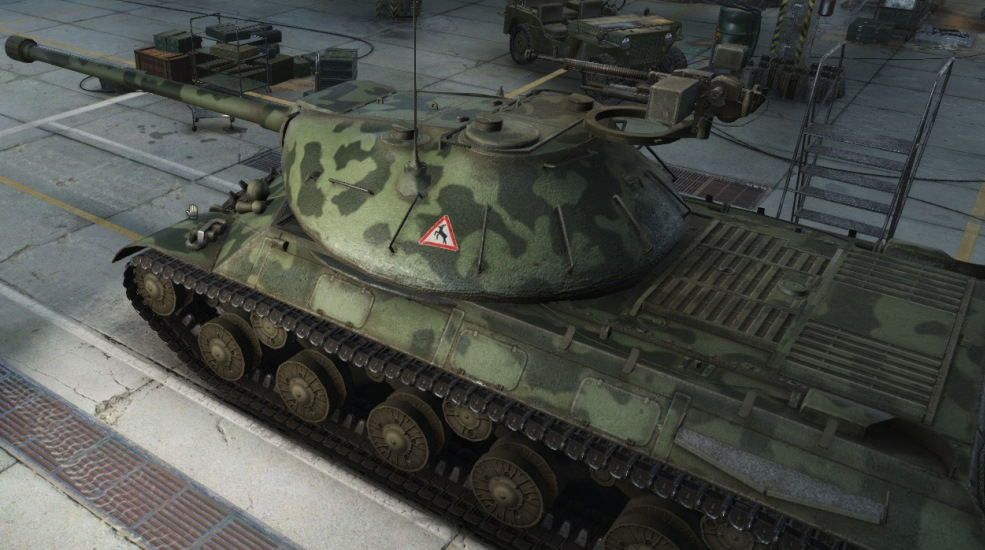 Clan tasks on the global map world of tanks collapse gumiabroncs Image collections