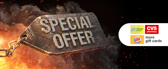 Premium Shop Offer: Openbucks | Premium Shop | World of Tanks