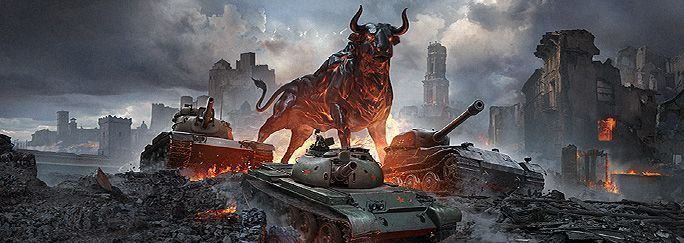 Announcing clan wars global map fifth campaign clan wars the world of tanks team is happy to announce the start of the fifth campaign on the clan wars global map clans will battle for unique tier x vehicles in gumiabroncs Image collections