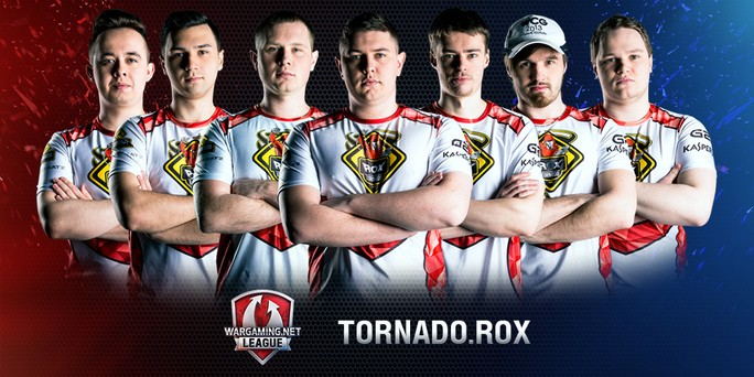 Interview with Tornado Rox