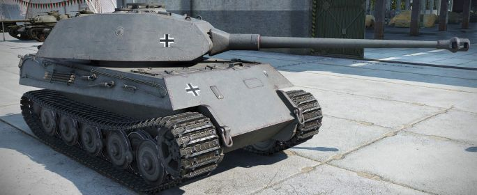 Is the all new vk 4503 right for you general news world of tanks the never before seen vk 4503 is like a mobile version of the tiger dishing out a bit less damage per minute its a fun heavy tank but isnt necessarily malvernweather Images