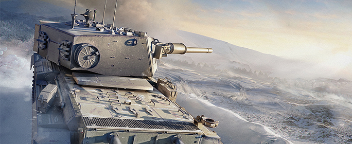 Snow camping tank destroyer bonanza game events world of tanks bring your tank destroyers out for some snow camping in key vantage points on each map and rack up the rewards with gumiabroncs Images