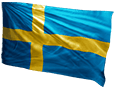 sweden_small.png